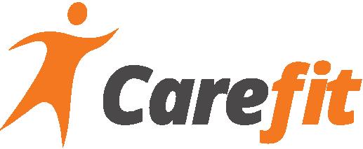 Carefit Coach
